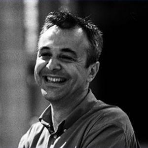 Entretien avec Iakovos Pappas, projets pour Almazis... par Pedro Octavio Pappas