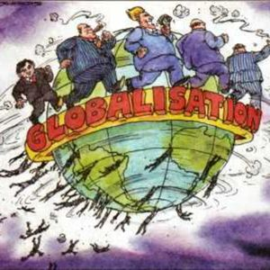 Unit 3: Outcome 1 - Globalisation and Internationalism