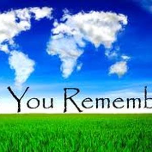 Do you remember ? (Fartlek)