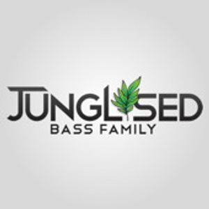 DJ'S JUICY & VYPER B2B ON WWW.JUNGLISED.CO.UK 11-07-2011