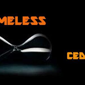 CEDRYC@TIMELESS 2018