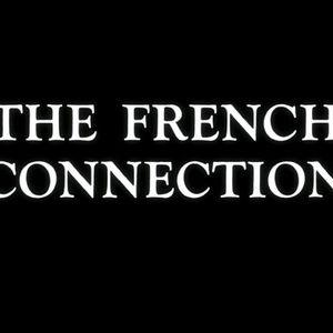 FRENCH_CONNECTION_PROMOMIX