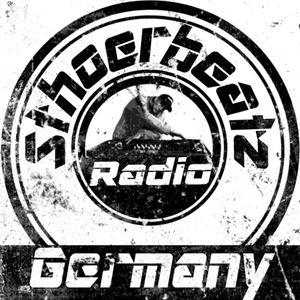 CrimeTekk @ Sthoerbeatz Radio Germany - Kratzer B-Day Show