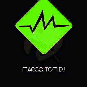 MARCO TOM DJ FEAT PAMELA & SARA HOUSE MAY 2017
