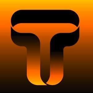 Transitions with John Digweed - 7th February 2013