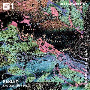 Jason Kerley - 16th September 2019