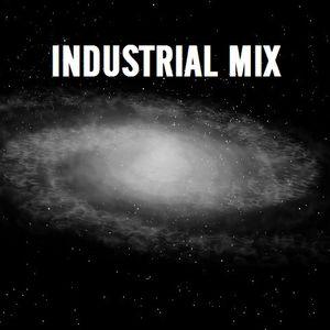 Industrial mix (2003)