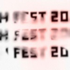 Clear Spot - 19th September 2017 (SHAPE Festivals #9 w/ UH Fest 2017)