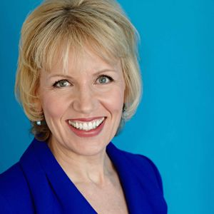 Awesome Social Media hints and tips from the simply brilliant Mari Smith, interviewed by Martin Sher