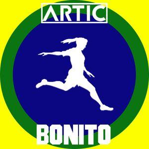 Mix Vol 2 - 'BONITO: Part I'