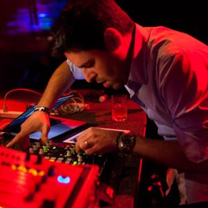 Gui Boratto @ Beats In Space Radio 727 (29.04.2014)