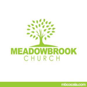 The Meadowbrook Mandate
