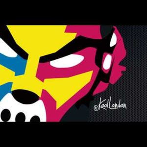 DJ Profile w/ IC3, Skibadee, Riddla & Fun - Kool FM 'Super Sunday' - 31.10.99
