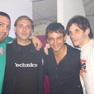 SANDRA CAPELL DILDO CAPO 5000 EDICIONES DJ TIME