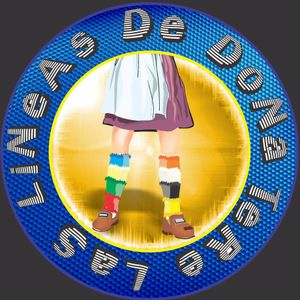 #SkandaloCitadino -  Las Lineas de Doña Tere @Las_LineasdeDT