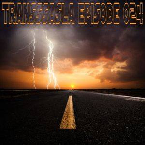 TransSsasla episode 024