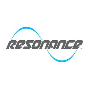 Resonance (2011-02-27) Part 1 - Justin King