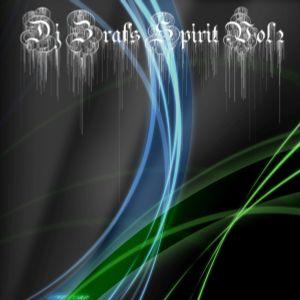 Dj Zraf's Spirit (Part 2)
