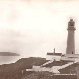 Cardiff Chronicle #14 - Flat Holm: An Island in the Sun