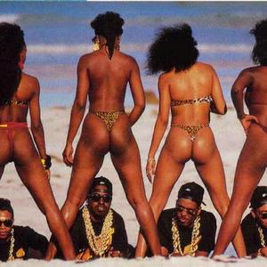 Beaches & Friends