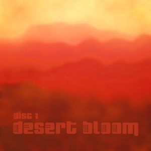 desert bloom 1