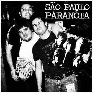 São Paulo Paranóia