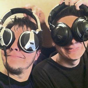 D-Mark & G-Sus - Special Set EDM DanceDp Radio 049