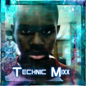 Awesome Mixx that You Can Live With