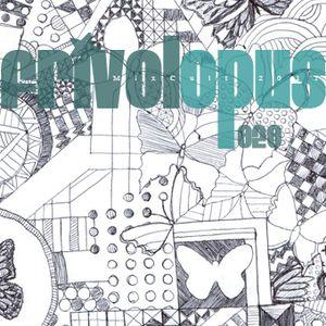 # 020 Kirill Matveev - FrivolOpus (2011)