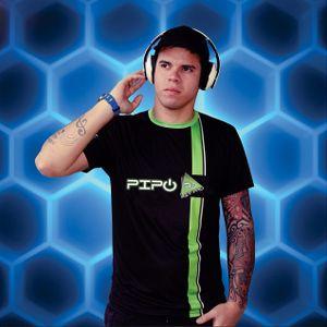 Pancadão 1 - PIPO DJ PRO.