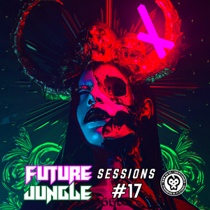 Future Jungle Sessions #17