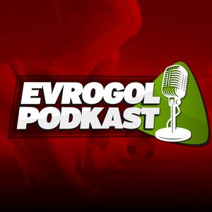Evrogol podkast: Uverenost u Liverpul, Mitrović, luda Atalanta i novi trendovi u fudbalu