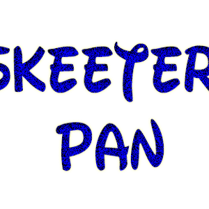 Skeeter Pan vs. Throwback Thursday