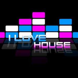 LUCA LECCE & DJ MARIO 46 NEW DJ SET MAGGIO 2011