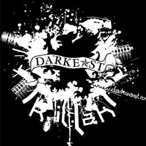 Proket - Darke*st Mix 2007