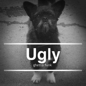 Os-Ugly