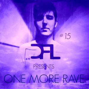 One More Rave #15