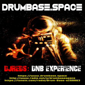 dnb experience 31082019