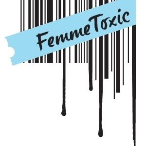 FemmeToxic