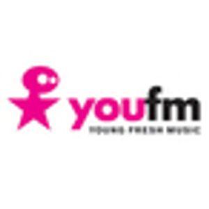 Nicolas Haelg - YOUFM Featuring - 17-Oct-2015