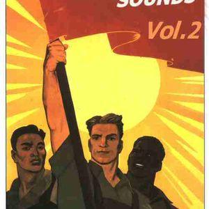 Proletarian Sounds Vol.2