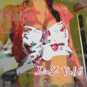 LinZ VOL 8