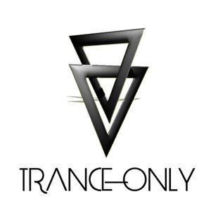 DJ ADI - TRANCE ONLY'S 1ST ANNIVERSARY MIX
