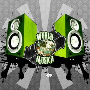 Enjoy the best techouse & techno sound!