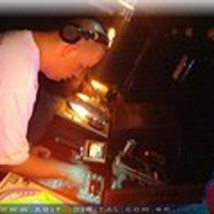 Set Flash Underground - Dj Plinio M&M
