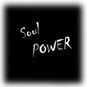'Soul Time' # 79 ~ New Years Eve Soul Spectrum Pt Two.