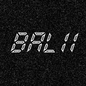 Balii - Mix 2012. 01. 24.