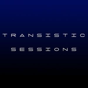 Transistic Sessions 050