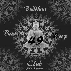 Buddhaa Bar Deep Club 49