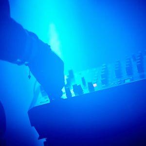 Mr.Traxx - Deep/Future House Vibes